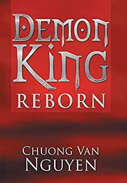 Demon King Reborn