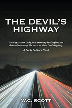The Devils Highway