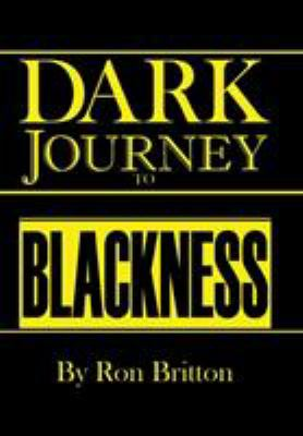 Dark Journey to Blackness: Over Three Hundred Years of Exploitation and the Vicious Cycle of Violence Continues