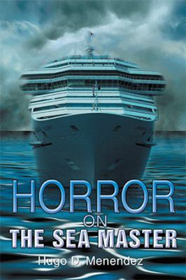 Horror on the Sea Master