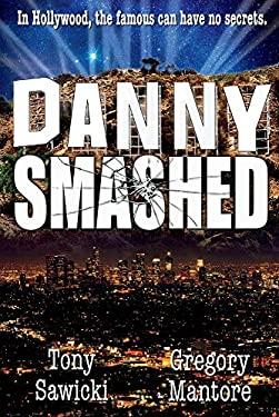 Danny Smashed (1)