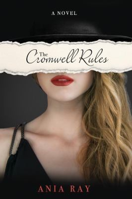 The Cromwell Rules (1)