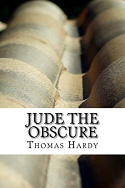 jude the obscure the relationship between point The clash between spirit and flesh, together with society's attitudes towards class, had been common themes in hardy's work before but in jude the obscure they find their most impassioned analysis as jude comments at the end of the novel regarding his unmarried relationship with sue, which only brought condemnation: 'as for sue and me.
