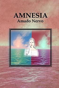 Amnesia (Spanish Edition)