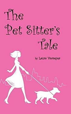 The Pet Sitters Tale