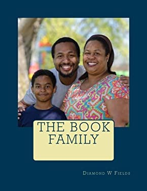 The Book Family