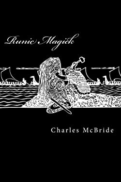 Runic Magick: A system of manifestation and exploration through the runes.