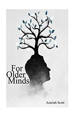 For Older Minds