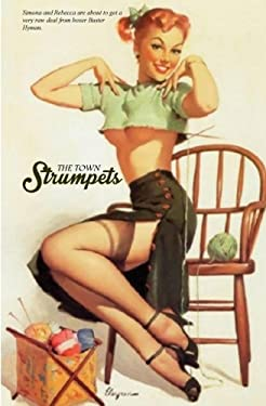 The Town Strumpets