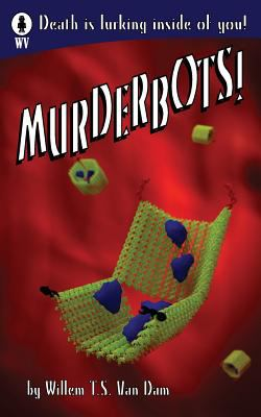 Murderbots