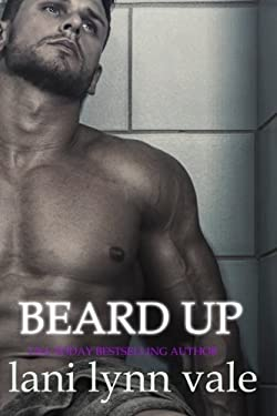 Beard Up (The Dixie Warden Rejects MC) (Volume 6)