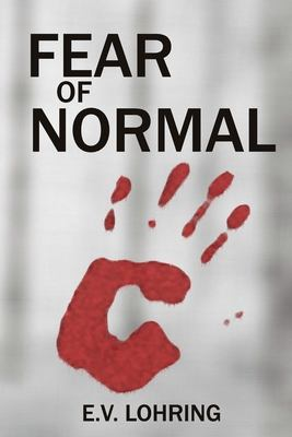 Fear of Normal