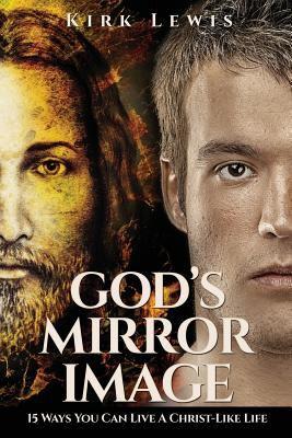 God's Mirror Image