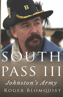 South Pass III: Johnston's Army