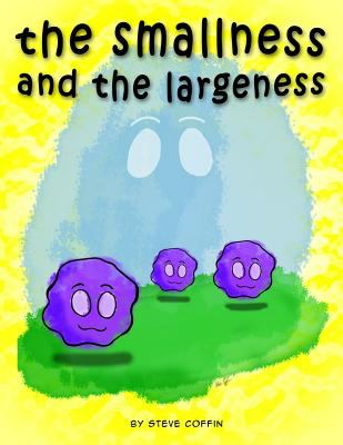 The Smallness and the Largeness
