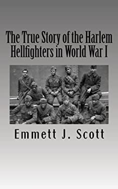 The True Story of the Harlem Hellfighters in World War I