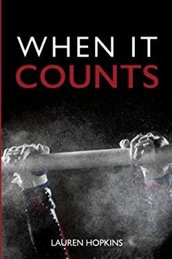 When It Counts (2016) (Volume 2)