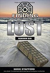 Finding Lost, Season 6 6828441