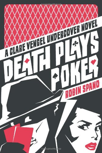 Death Plays Poker 9781550229943