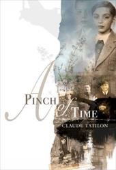A Pinch of Time 16572793