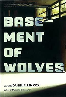 Basement of Wolves 9781551524467