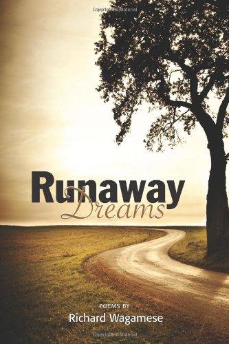 Runaway Dreams 9781553801290