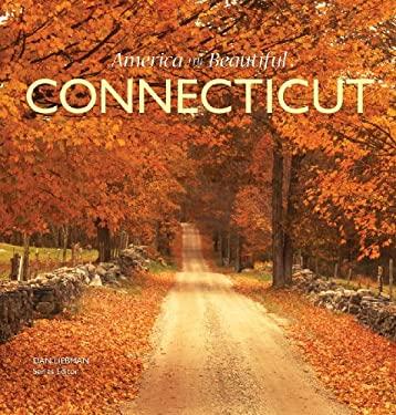 Connecticut 9781554077878