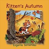 Kitten's Autumn (Fernandes) 21140548