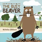 The Busy Beaver 13963543