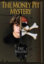 The Money Pit Mystery 10866630