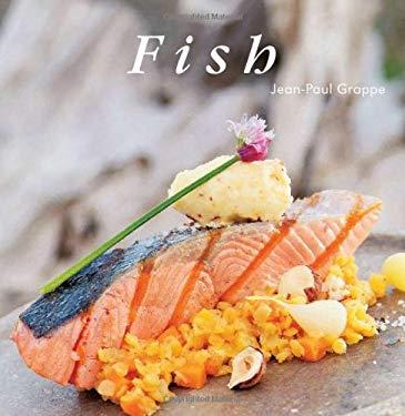 Fish 9781554552030