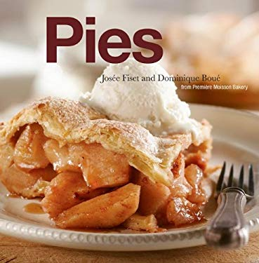 Pies 9781554552306