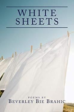 White Sheets 9781554552733
