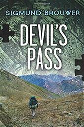 Devil's Pass (Seven the series) 20520198