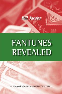 Fantunes Revealed 9781554947652