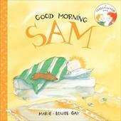 Good Morning, Sam 10390477