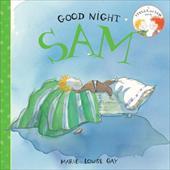 Good Night, Sam 10390478