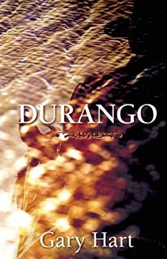 Durango 9781555916701