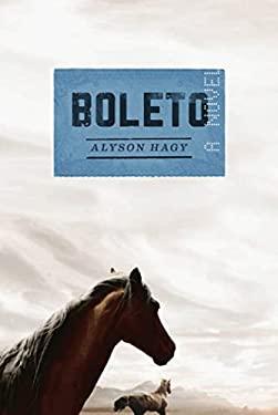 Boleto 9781555976125