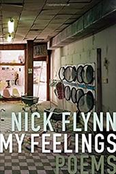 My Feelings: Poems 22764487