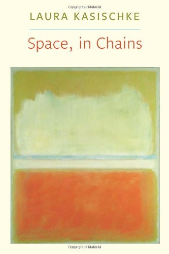 Space, in Chains 9781556593338
