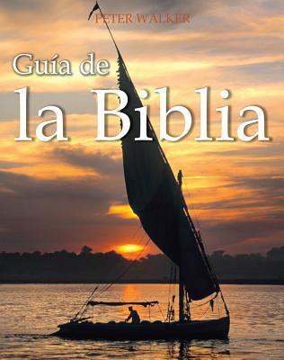 Guia de la Biblia 9781558830318