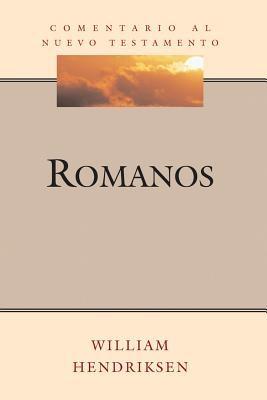 Romanos 9781558830493