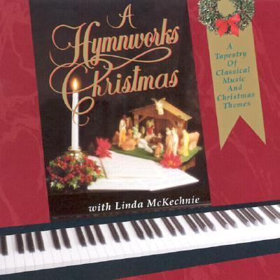 Hymnworks Christmas 9781558975651