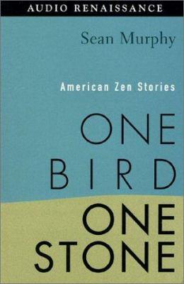 One Bird, One Stone 9781559277037