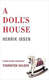 A Doll's House 23506032