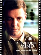 A Beautiful Mind 6887444