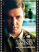A Beautiful Mind 6887463