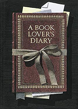 A Book Lover's Diary 9781552090152