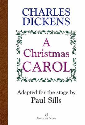 A Christmas Carol 9781557835505